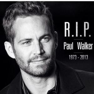 51913-Rip-Paul-Walker