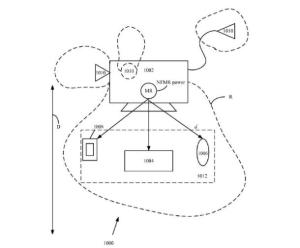 Apple_Wireless_Charge_Patent_12022013_620_610x506