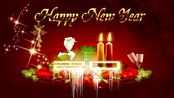 Beautiful-Happy-New-Year-2014-HD-Wallpapers-by-techblogstop-18