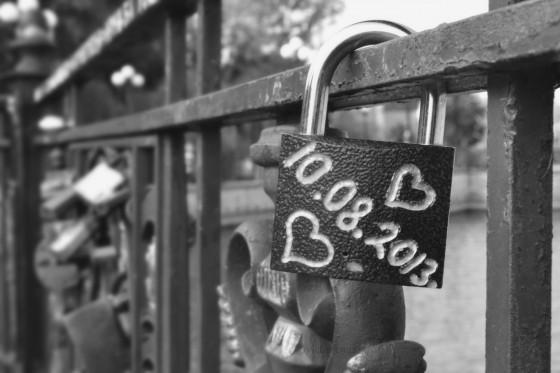 cropped-heart-padlock.jpg