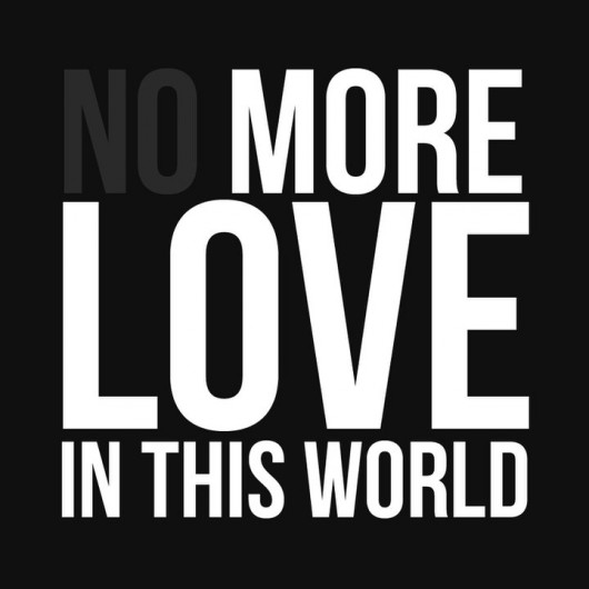 no-love-od50u71l-92246-530-530
