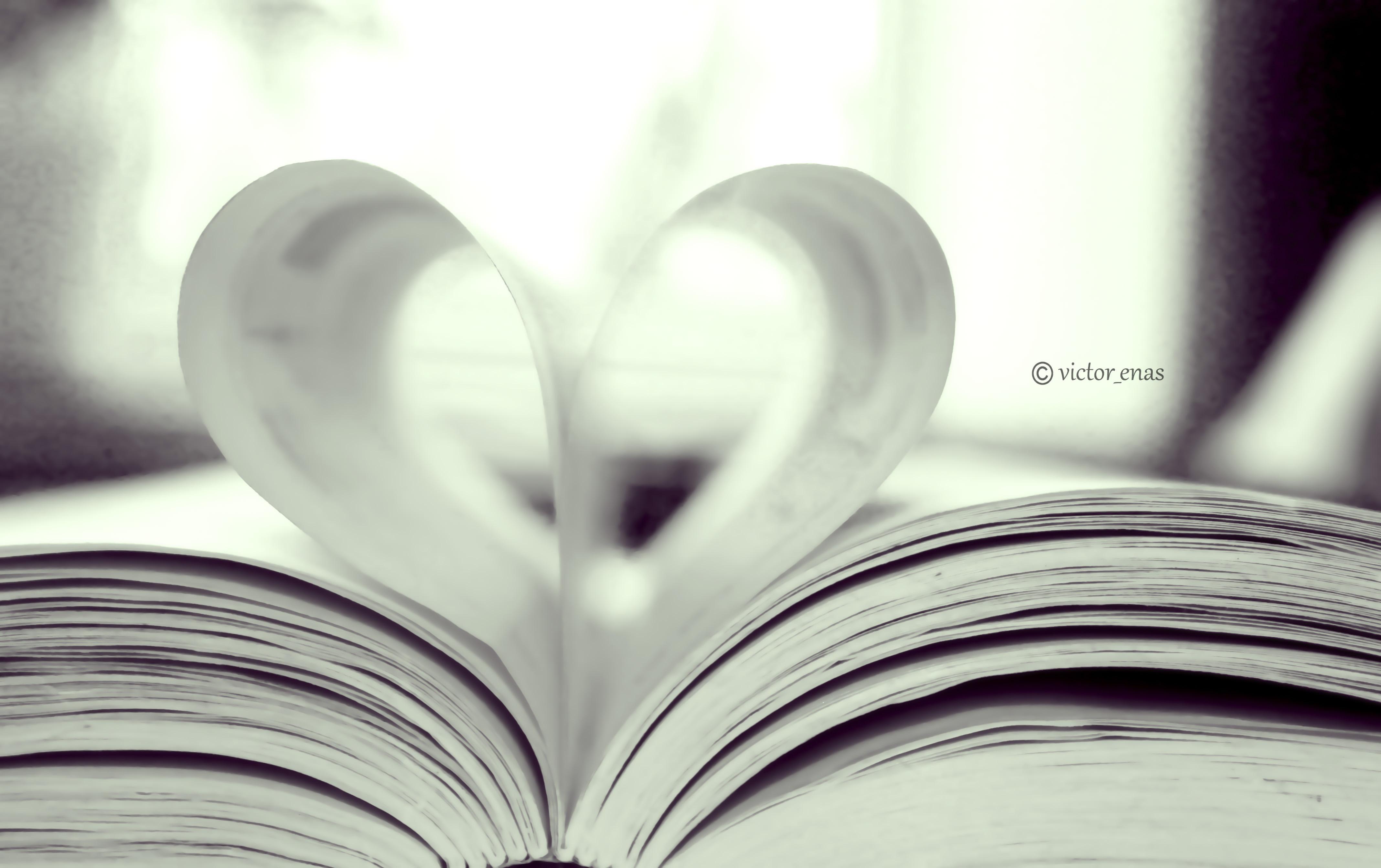 MPC: Paper Heart